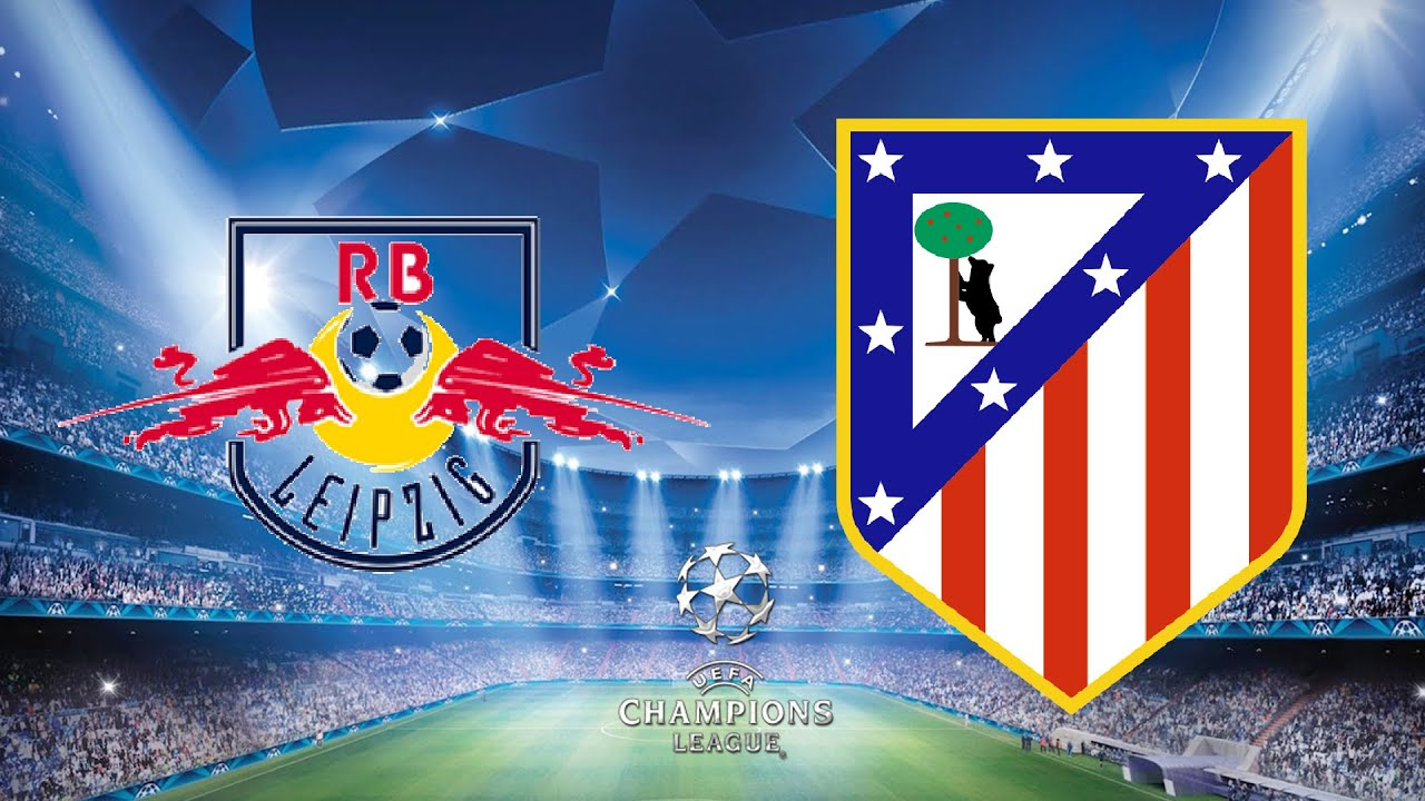 Red Bull Leipzig vs Atletico Madrid – 13/07/20 – Champions League Odds, Preview & Prediction