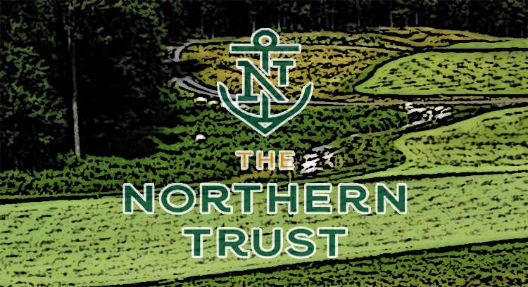 The Northern Trust Betting Odds & Preview