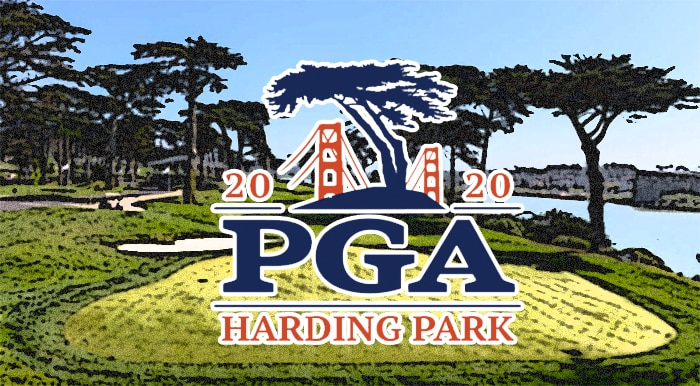 PGA Championship Betting Odds & Preview