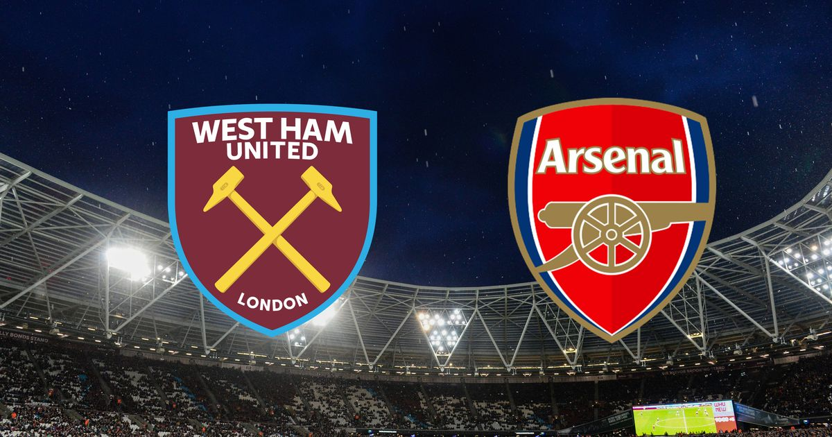 Arsenal vs. West Ham – Odds Pick & Prediction EPL Week 1 – 9/19/20