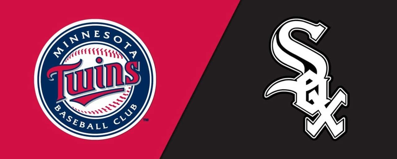 Chicago White Sox at Minnesota Twins – MLB Odds, Preview & Prediction – 09/01/20