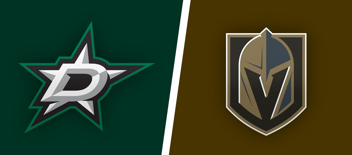 Dallas Stars vs. Vegas Golden Knights – Pick, Odds & Prediction – 9/14/20