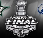 Dallas Stars vs. Tampa Bay Lightning