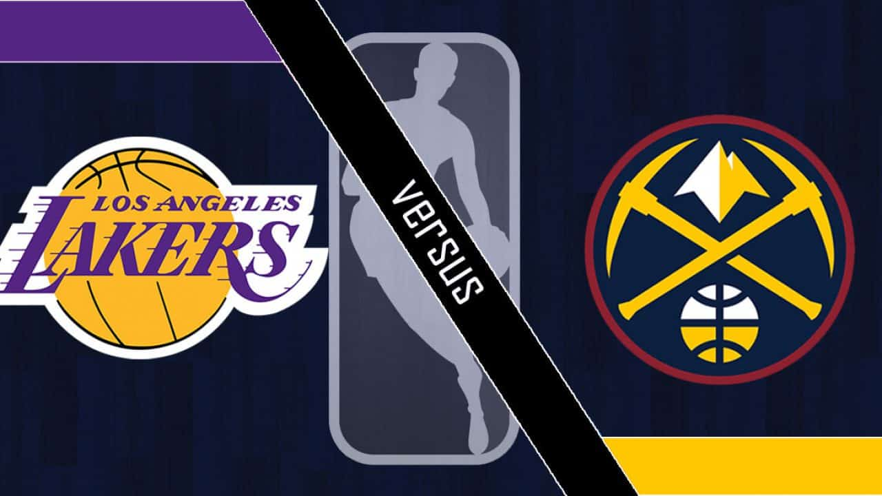 Los Angeles Lakers vs. Denver Nuggets – Game 3 Pick, Odds & Prediction – 9/22/20