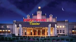 Hollywood Casino & Sportsbook Review - Aurora