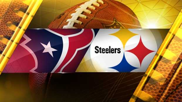 Houston Texans at Pittsburgh Steelers – Odds, Pick & Prediction – 09/27/20