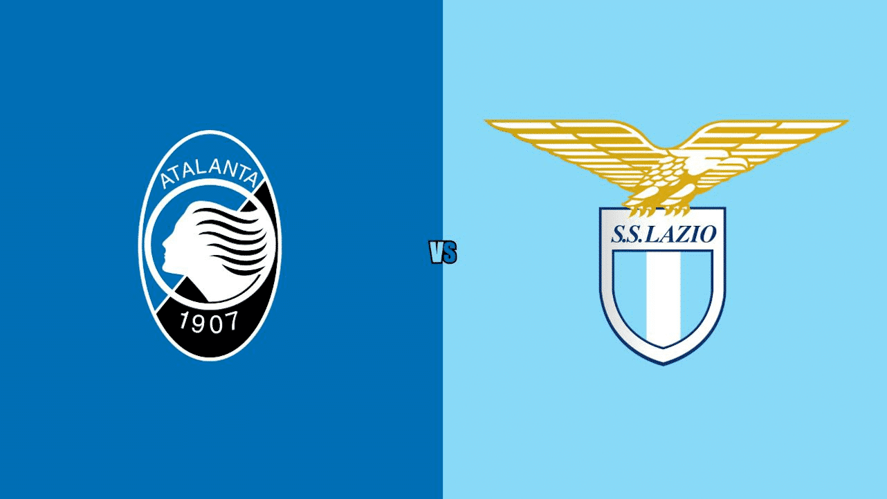 Lazio vs. Atalanta Odds, Pick & Prediction – 9/30/20