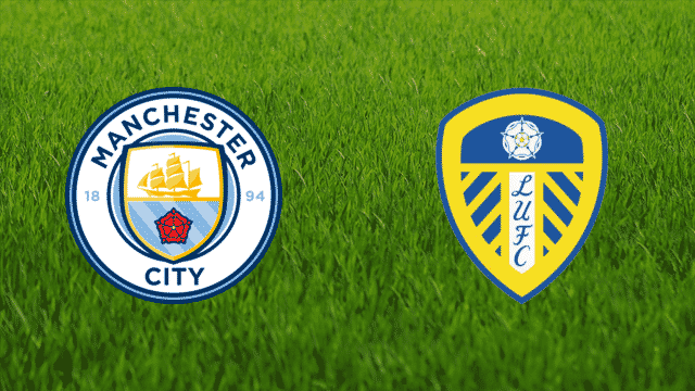 Leeds vs. Manchester City - Odds, Pick & Prediction - EPL ...