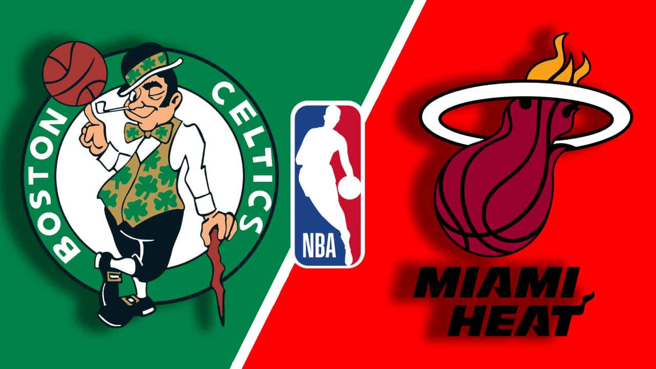 Miami Heat vs. Boston Celtics – Game 5 Pick, Odds & Prediction – 9/25/20