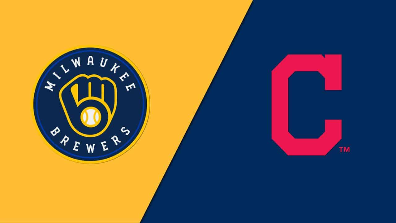 Milwaukee Brewers at Cleveland Indians – MLB Odds, Preview & Prediction – 09/06/20