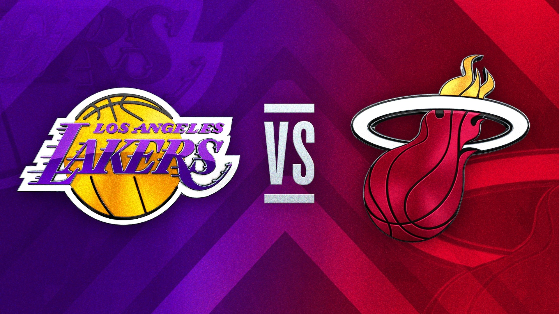 Miami Heat vs. Los Angeles Lakers – Game 2 Pick, Odds & Prediction – 10/2/20