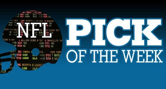 NFL-pick-of-week