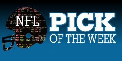 NFL-pick-of-week