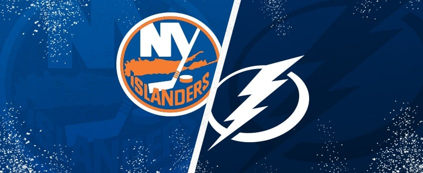New York Islanders vs. Tampa Bay Lightning – Game 5 Pick, Odds & Prediction – 9/15/20