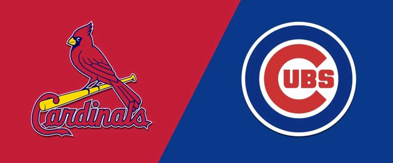 St. Louis Cardinals at Chicago Cubs – MLB Odds, Preview & Prediction – 09/04/20