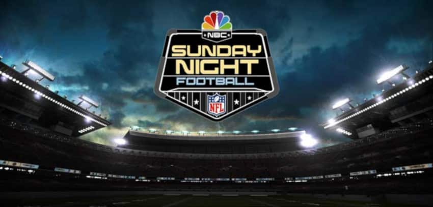 New England Patriots at Seattle Seahawks – NFL Week 2 Odds, Pick & Prediction