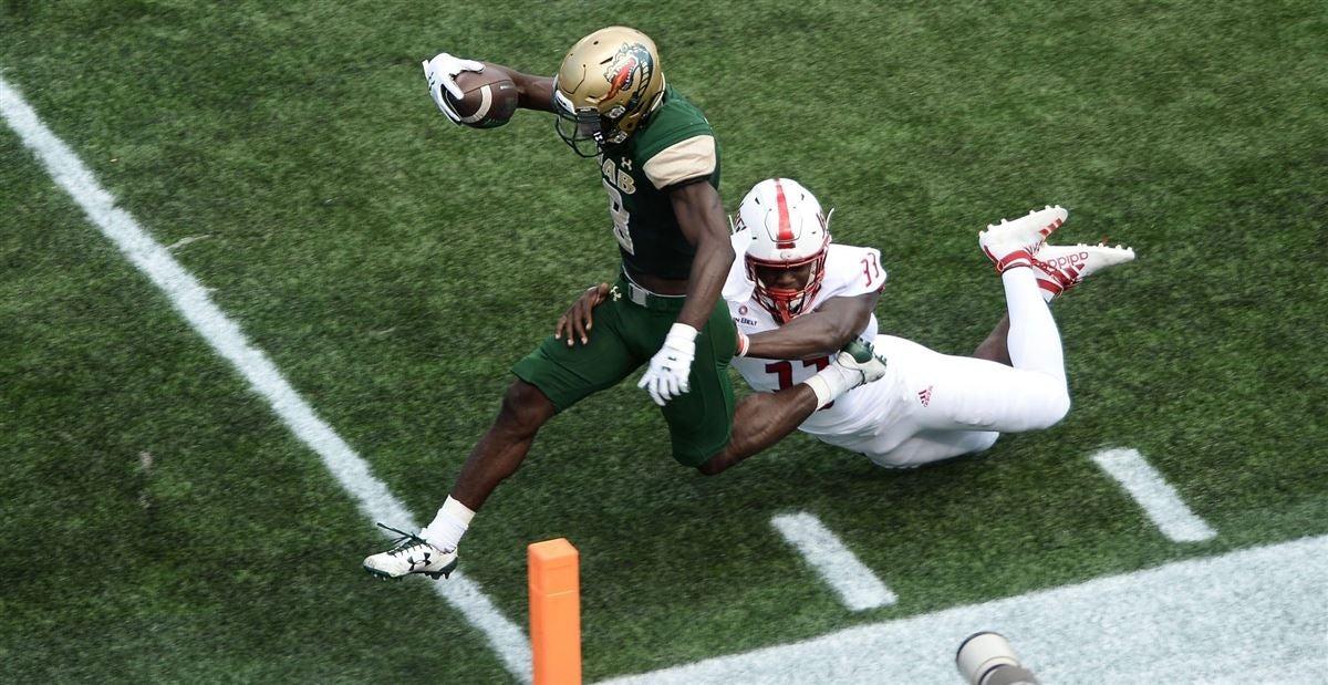UAB at Miami – Odds, Pick & Prediction – 09/10/20