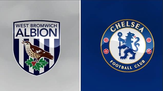 West Brom vs. Chelsea Odds, Pick & Prediction EPL Week 3 – 9/26/20