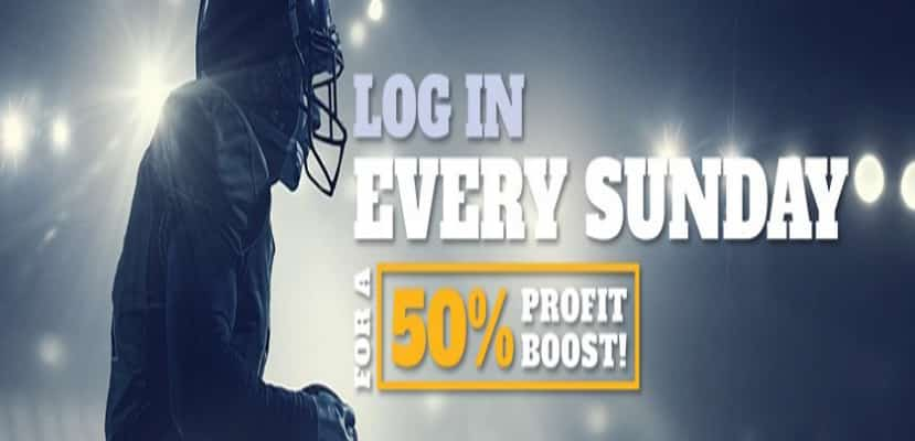 BetRivers Illinois Sportsbook Promo Has A Lot to Offer New Signups