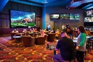 french lick sportsbook