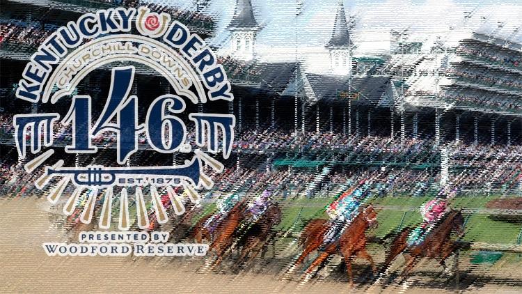 2020 Kentucky Derby Picks & Predictions