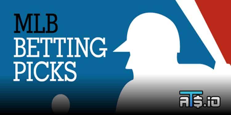mlb betting tips picks