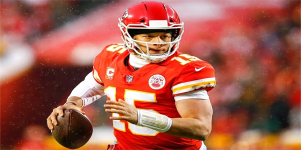 NFL MVP Betting Odds – Who Will Win?