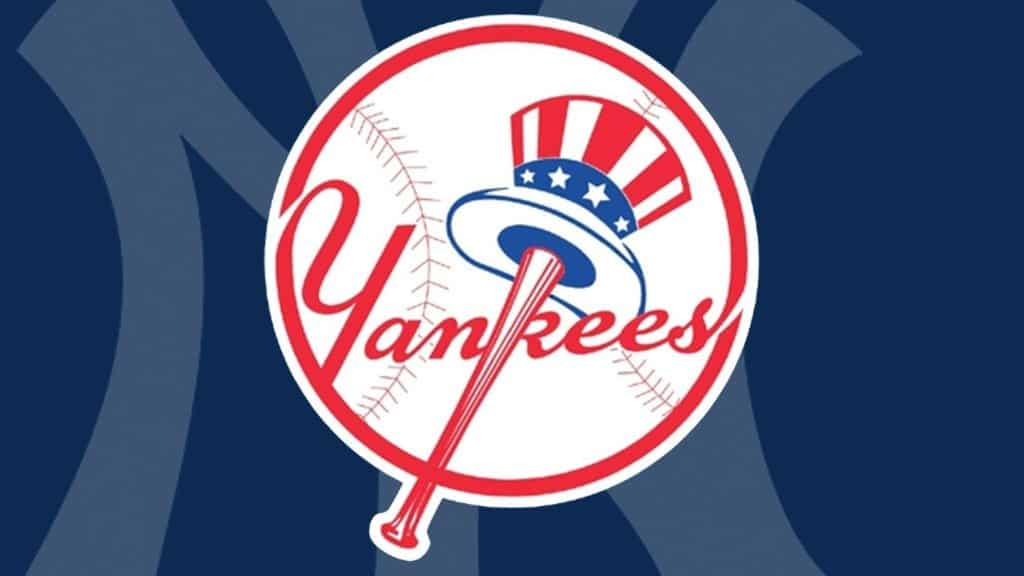 New York Yankees Betting Odds: Any Reason To Bet On Them?