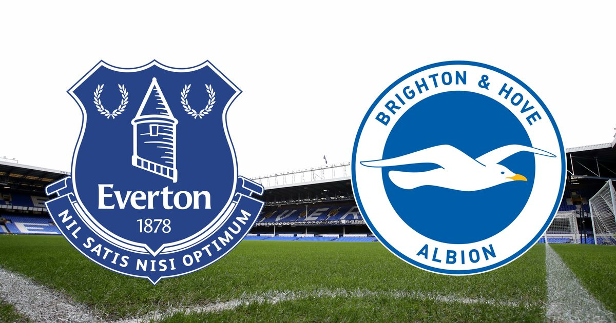 Everton Vs Brighton Odds Pick Prediction Epl Week 4 10 3 20