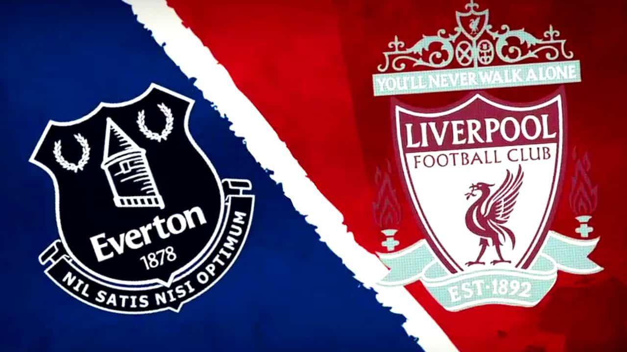 Everton vs. Liverpool – Odds, Pick & Prediction – 10/17/20
