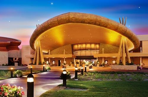 Odowa casino casino tragaperras