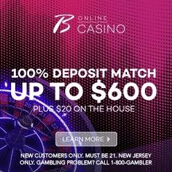 borgata casino promo