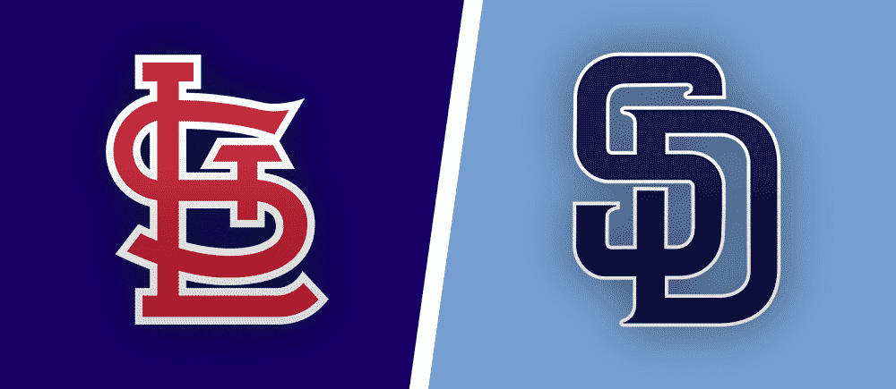 St. Louis Cardinals at San Diego Padres – Game 3 Odds, Pick & Prediction – 10/02/20