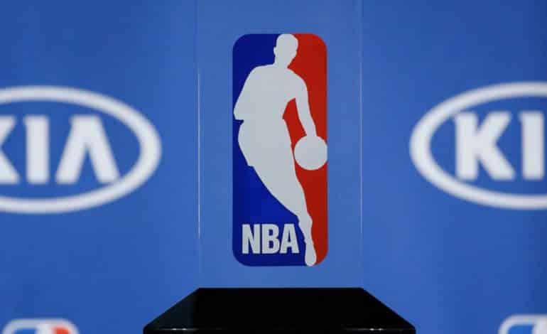 NBA ROY Betting