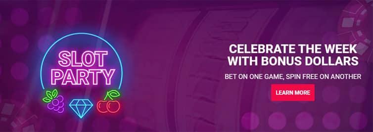 casino avec bonus gratuit sans depot sans telechargement Online