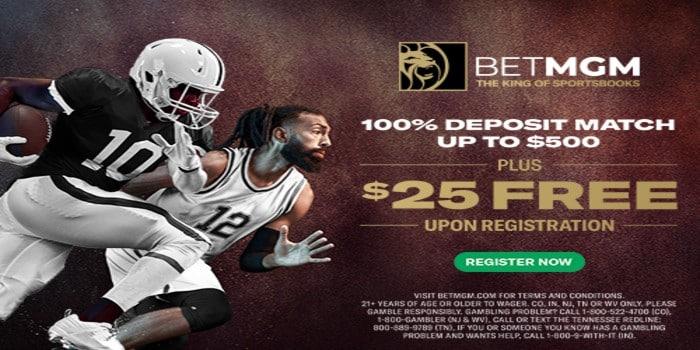 100 match bonus sports betting