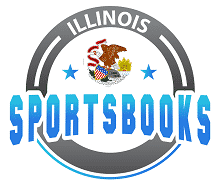 Illinois sports betting
