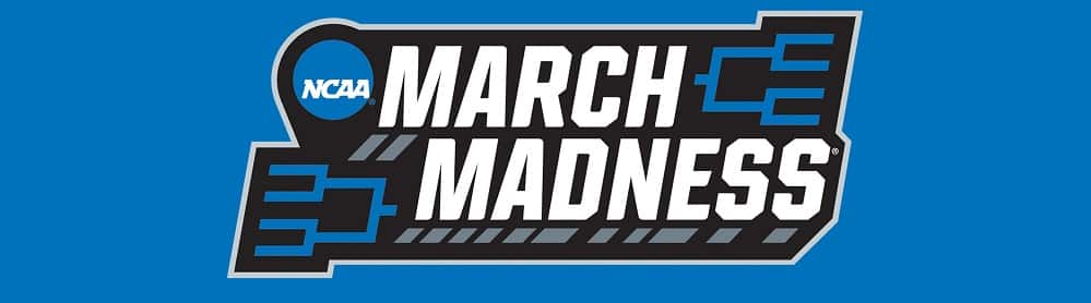 Ncaa tournament 2021 betting odds sports betting picks for free