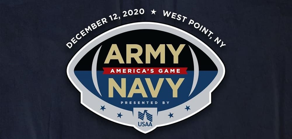 Army-navy game 2021 betting odds betting line nfc championship