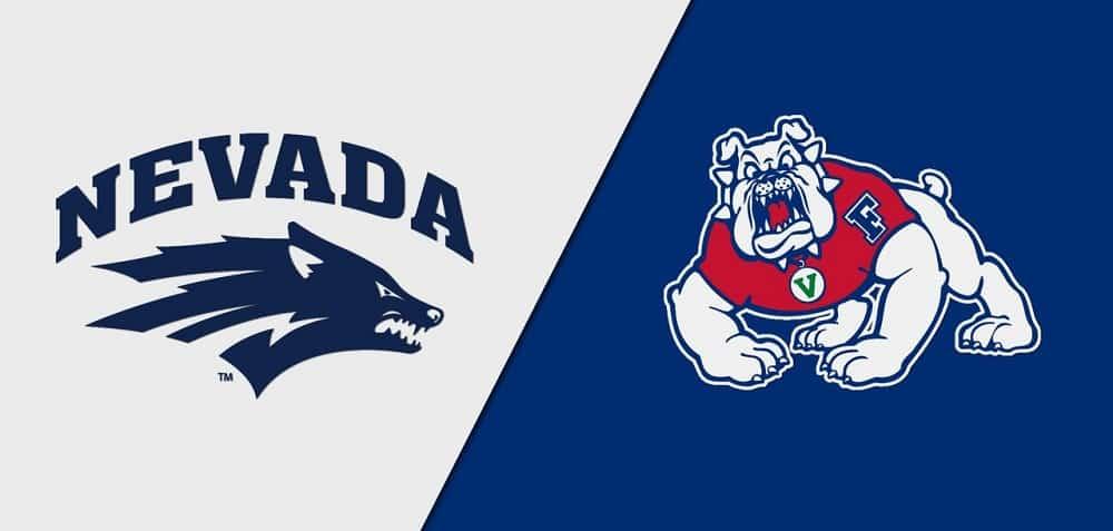Fresno State vs. Nevada