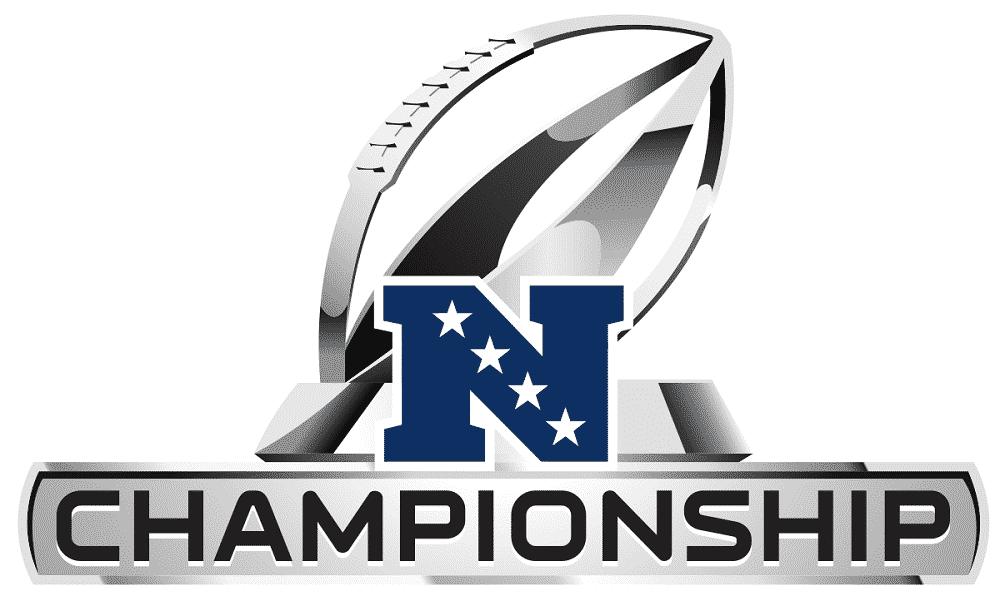NFC Championship Game