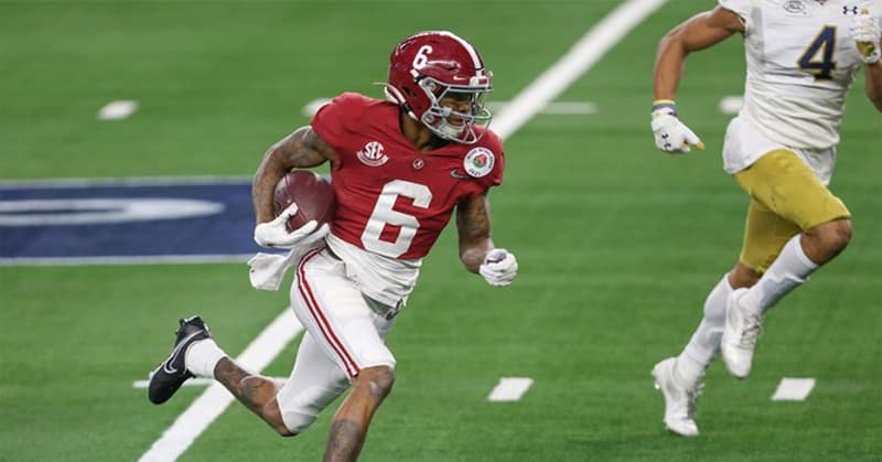 Free betting picks college football football betting both teams to score tips
