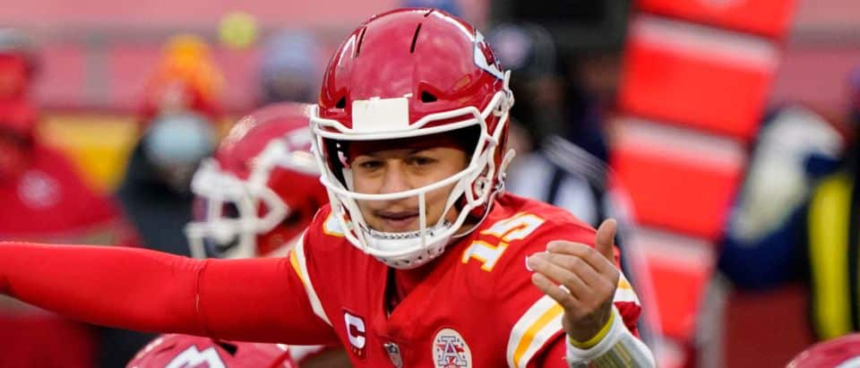 Kansas City Chiefs Prop Bets