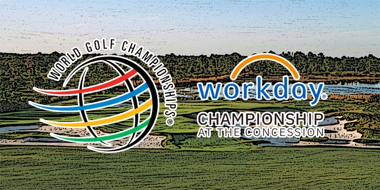 WGC-Workday Championship Golf Betting Odds, Picks, & Preview