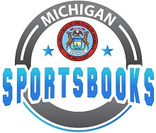 Michigan Sportsbooks