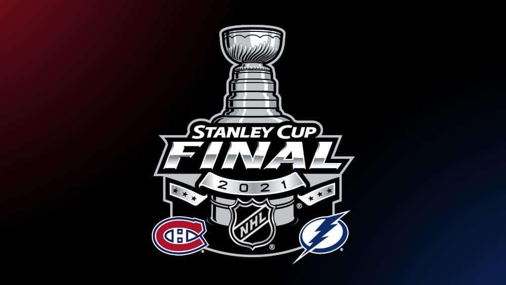 Montréal Canadiens vs. Tampa Bay Lightning