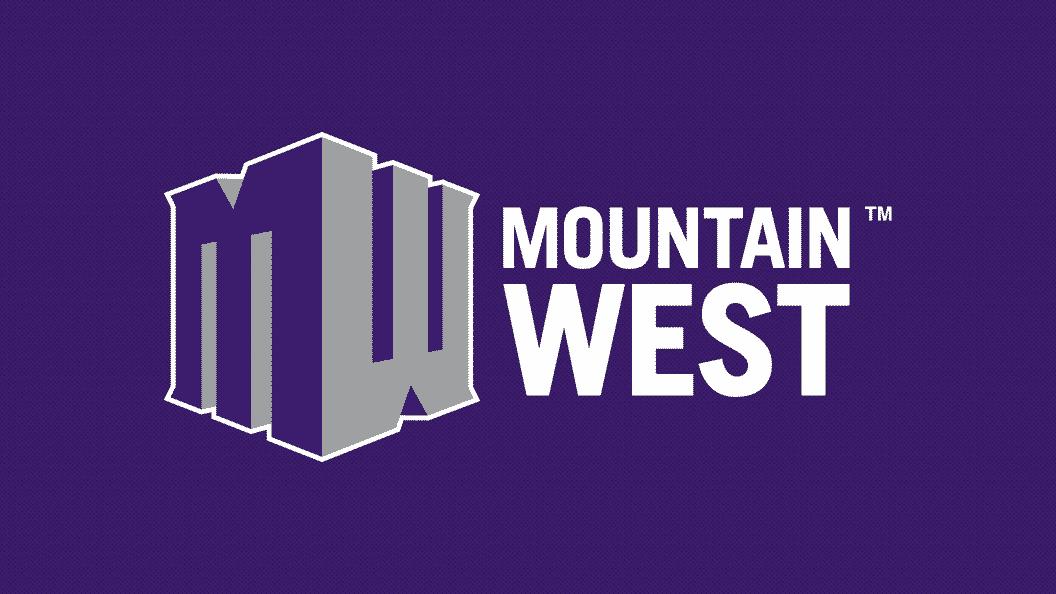 Mountain West Football