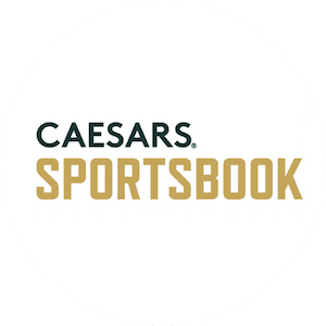 Caesars Sportsbook logo
