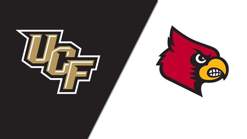 UCF vs Louisville prediction