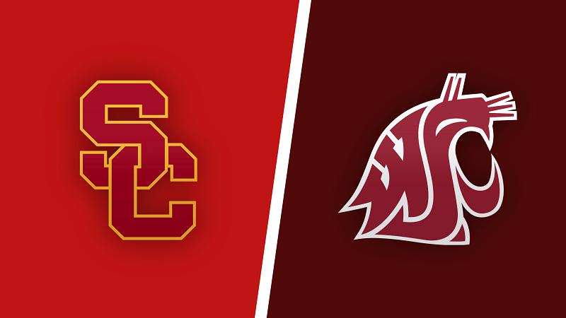 USC vs Washington State Prediction